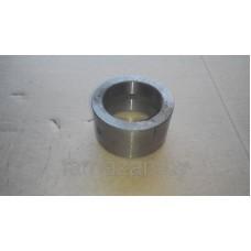 Втулка шестерни 1-ой передачи вторичного вала КПП-433420