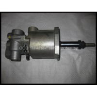 Пгу Маз 11-1602410-40 (пневмогидроусилитель)