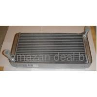 Радиатор отопителя МАЗ 543202