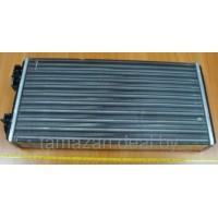 Радиатор отопителя МАЗ 5440, 6430 (ЕВРО-3)