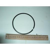 Кольцо стопорное первичного вала КПП 3206