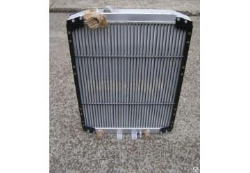 Радиатор МАЗ