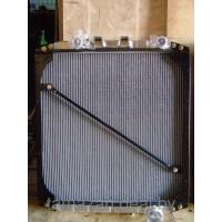 Радиатор водяного охлаждения МАЗ5432А5, 5516А5(8цил) с двигателями ЯМЗ евро-3 (аналог 5551А2-1301010)