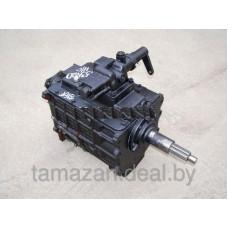 Коробка переключения передач для МАЗ 4370 ЕВРО-3 (перв.вал 23з)