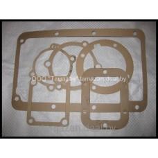 Комплект прокладок КПП 3206, 695Д для МАЗ