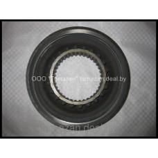 Конус синхронизатора 5-ой передачи КПП 433420