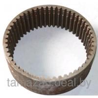 Шестерня МАЗ редуктора колесного ведомая 51 зуб. (D=264мм)