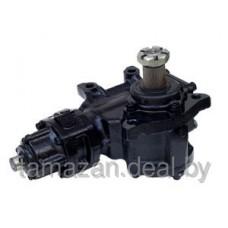Механизм рулевой ПАЗ 3205