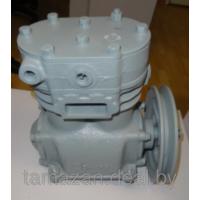 Компрессор (270 л/мин) МАЗ
