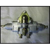 Воздухораспределитель коробки передач  ЯМЗ 238Н-1723009