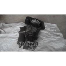 Коробка отбора мощности МАЗ 4370 (кардан)
