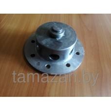 Проставка привода вентилятора Д 245 евро 4