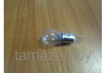 Лампочка (задние фонари, указатель поворотов) А 24-21-3