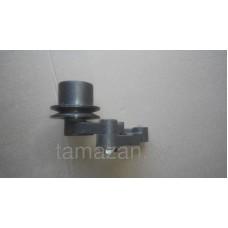 Натяжное устройство ремня водяного насоса 236