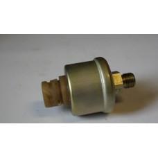 Датчик давления воздуха МАЗ (тормоза)