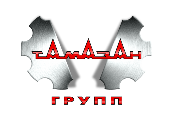 Антифриз-A40M G12 красный (канистра 5 кг)