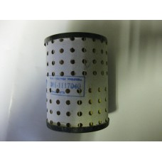 Фильтр топливный МАЗ