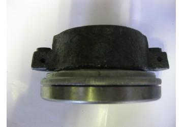 Муфта сцепления МАЗ 236-1601180-Б2