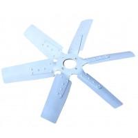 Вентилятор маз 238НБ-1308012-Б2