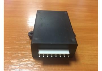 Переменный выключатель автобус МАЗ NP2R
