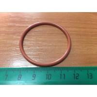 Кольцо 245Е4-1008116