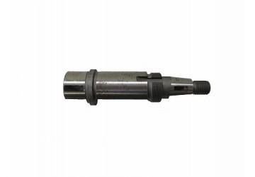 Вал редуктора привода ТНВД Д 245 евро, МАЗ-4370