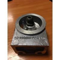 Корпус фильтра тонкой очистки топлива Д 245 евро 3