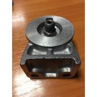 Корпус фильтра тонкой очистки топлива Д 245