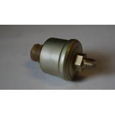 Датчик давления масла МАЗ (двигатель)