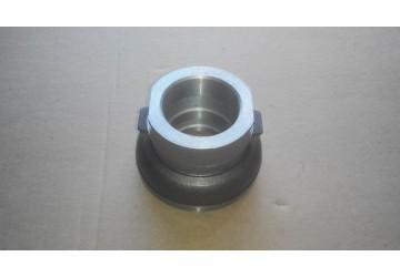 Муфта сцепления МАЗ-4370