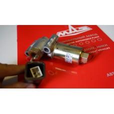 Клапан электромагнитный МАЗ