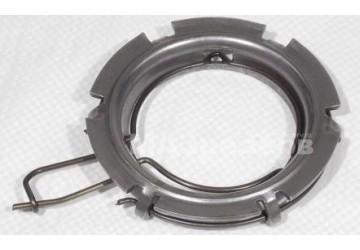 Кольцо выжимного подшипника МАЗ (MFZ430)