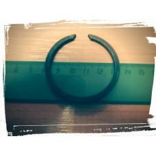 Кольцо стопорное КПП-433420 (4331-1701228)