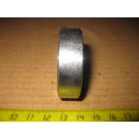 Сухарь рулевого пальца МАЗ 4370 широкий