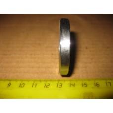 Сухарь рулевого пальца МАЗ 4370 узкий