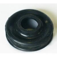 Пыльник рулевого пальца МАЗ 4370