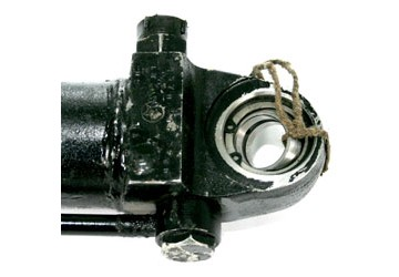 Цилиндр кабины МАЗ 4370-5003010
