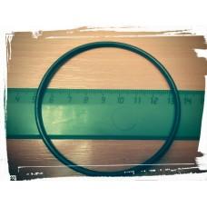 Кольцо уплотнительное КПП 433420 (4421-1701024)