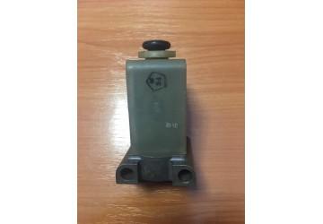 Клапан электромагнитный пневматичекий МАЗ