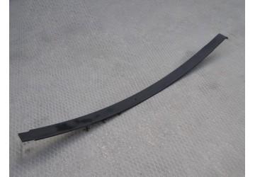 Лист передней рессоры МАЗ 1810 мм