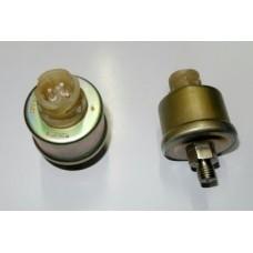Датчик давления воздуха МАЗ-4370 (тормоза)