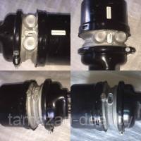 Тормозная камера МАЗ 4370 (ОРИГИНАЛ)
