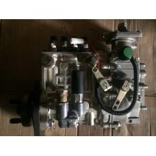 Тнвд (топливный насос высокого давления маз) Д 245 евро 2