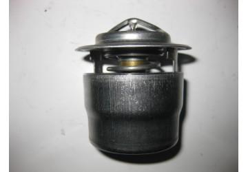 Термостат МАЗ ТС117