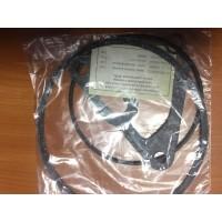Ремкомплект масляного фильтра (ФЦОМ) МАЗ