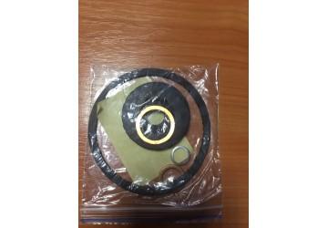 Ремкомплект фильтра тонкой очистки топлива МАЗ 236-1117001
