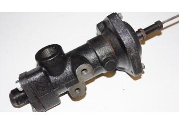 Клапан МАЗ 5551-8607010