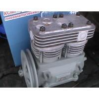 Компрессор МАЗ (320 л/мин)