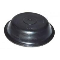 Диафрагма тормозной камеры (тип 16) 100-3519050