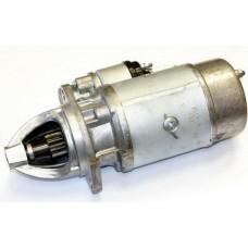 Стартер ГАЗ 422.3708